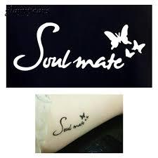 aliexpress com buy 1pc diy stencil for henna waterproof tattoo