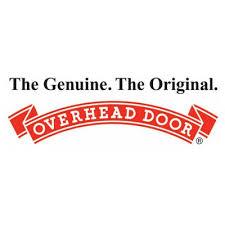 Overhead Door Sioux City Overhead Door Siouxcitydoor