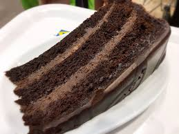 chocolate conspiracy cake 2 99 ikea u2013 bite and switch