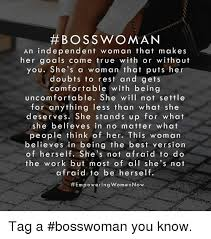 Independent Woman Meme - 25 best memes about independent woman independent woman memes