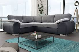 Sofa Bed Birmingham Furniture Cjcfurniture Co Uk Corner Sofa Beds
