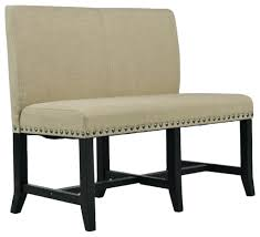 dining bench with back benches dining bench with backrest plans