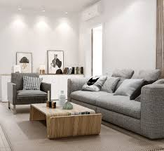 for the living room top ideas for the living room décor