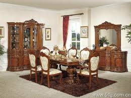 small dining room decorating ideas 13 best dining room images on dining