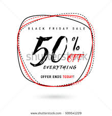 black friday sale sign black friday sale stock images royalty free images u0026 vectors
