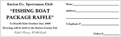 free raffle tickets template 40 free editable raffle movie ticket