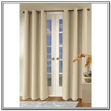 Patio Door With Blinds Between Glass by Patio Doors Sliding Patio Doors With Blinds Between Glass In The