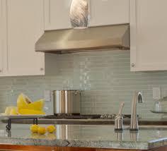 tile sheets for kitchen backsplash kitchen backsplash kitchen backsplash tile glass kitchen tiles