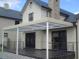Awnings Durban Securoport Awnings And Carports Durban Cylex Profile