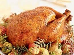 turkey 101 how to cook buy serve defrost a turkey myrecipes