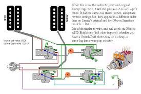 epiphone les paul wiring diagram u0026 inner or outer coil split