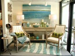 wohnideen small bedrooms 188 best dachterrasse images on garden architecture