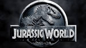 jurassic world soundtrack the park is open theme fan