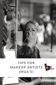 professional makeup artists websites tips for makeup artist mua s makeup websites freelance makeup