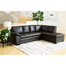 Abbyson Leather Sofa Reviews Top Product Reviews For Abbyson Devonshire Leather Tufted