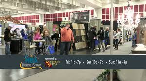 Home By Design Tv Show by Hba Home Show 2016 Tv Youtube