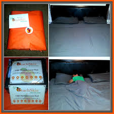 softest sheets peachskin sheets softest sheets ever acadiana s thrifty mom