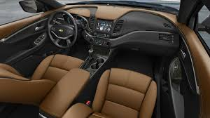 nissan impala 2015 2014 chevrolet impala 2ltz review notes autoweek