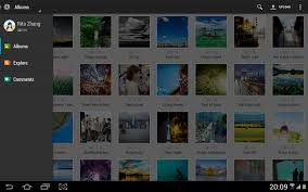Where Can I Buy Photo Albums Tool For Google Photo Picasa Android Apps On Google Play