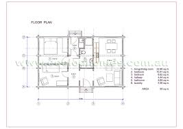 granny flat floor plans security is the first priority u2013 home