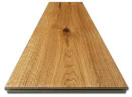 15mm Laminate Flooring Engineered Character Grade Oak Flooring 15mm