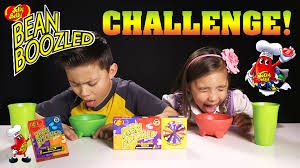 where to buy jelly beans bean boozled challenge gross jelly belly beans