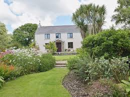Ireland Cottages To Rent by Luxury Cottages To Rent In Ireland Rattlecanlv Com Make Your