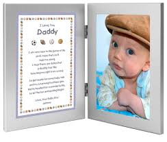 new dad personalized birthday or christmas gift daddy gift