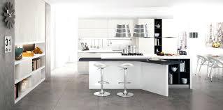 Kitchen Bars Design Modern Kitchen Bars Hermelin Me