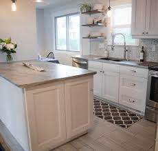 affordable kitchen furniture amazing best 25 affordable countertops ideas on wood