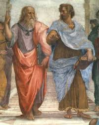 resume exles modern sophistry philosophy meaning plato and aristotle an introduction to greek philosophy the art