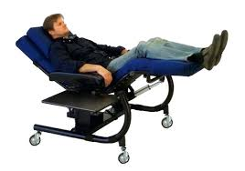 desk best reclining desk chair reclining office chair with