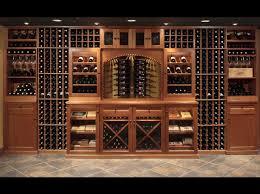 wine cellars wine rooms wine cellar racks wine cellar kits