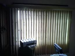 window blinds different types blinds for windows of window home
