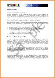 Vendor Agreement Template Resume Cv Resume Business Development Job Description Resume Applying For