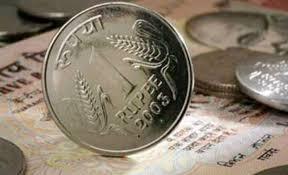 ladari coin top world breaking news national international