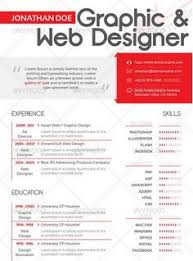 Resume Cv Example by Resume Template Cv Template For Microsoft Word With Custom