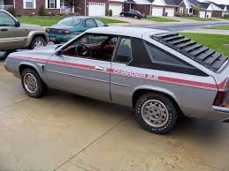 1981 dodge charger ttopdoba 1981 dodge charger specs photos modification info at
