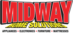 bedroom furniture in victorville ca midway home solutions