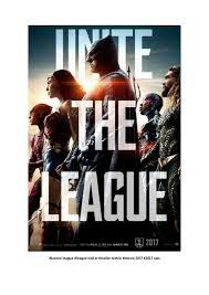 watch justice league 2017 online free movie streaming hd