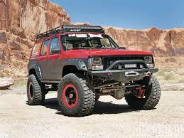jeep cherokee stinger bumper jeep cherokee xj custom front bumper jeep cherokee bumpers car