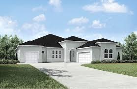 Kitchen Collection St Augustine Fl by Florida New Construction Rebate Program Florida New Home Rebates