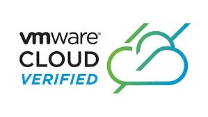 vmware cloud provider program