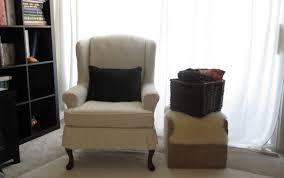 favorable image of sofa grey pillows brilliant sofa definition