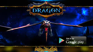 fly your dragon android apps on google play
