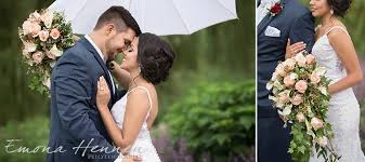 emona hennen photography wichita wedding and portrait photographer