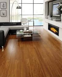flooring reviews of morning bamboo flooringmorning flooring