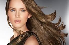 shag haircuts 2015 shag haircuts 2015 hairstyles hairstyles