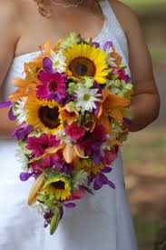 Wedding Flowers Gold Coast Opium Wedding Flowers Gold Coast Bouquets Pinterest Gold Coast