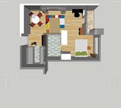 space saving floor plans 5 corners space saving furniture